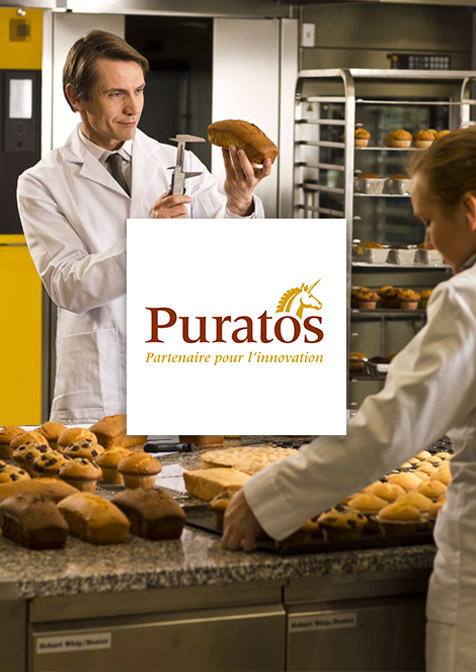puratos-100-ans-timeline-memovie